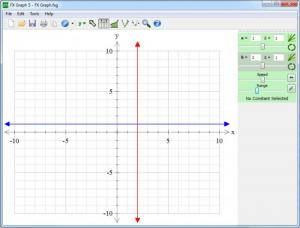 Enlarge FX Graph Screenshot