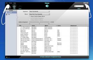 Enlarge iVolume Screenshot