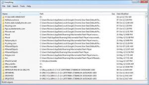 Enlarge Everything Screenshot