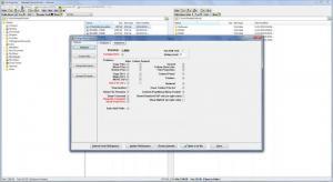 Enlarge FileOrganiser Screenshot