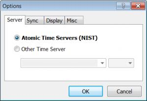 89477 1 Atomic Time Synchronizer 9.5.1.951 Download Last Update