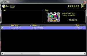 Enlarge Screen Monkey Screenshot