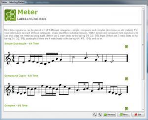 Enlarge Musition Screenshot