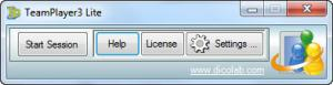 Enlarge TeamPlayer3 Screenshot