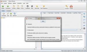 Enlarge Automize Screenshot