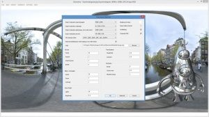 Enlarge Bixorama Screenshot
