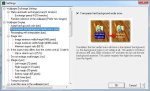 Enlarge MuralPix Screenshot