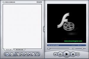 Enlarge FLVRecorder Screenshot