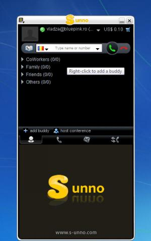 Enlarge S-unno Screenshot