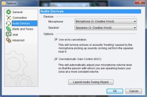 Enlarge S-unno Screenshot