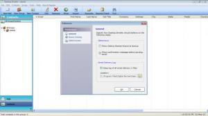 Enlarge Desktop Emailer Screenshot