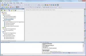 Enlarge Device Monitoring Studio Screenshot