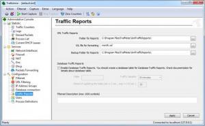 Enlarge TrafMeter Screenshot