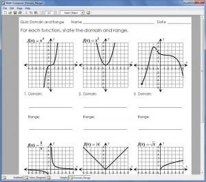 Enlarge Math Composer Screenshot