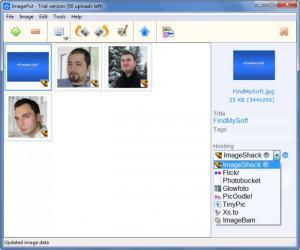 Enlarge ImagePut Screenshot