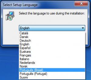 Enlarge Share Speaker Player Screenshot