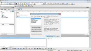 Enlarge UltraEdit Screenshot