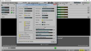 Enlarge MultitrackStudio Lite Screenshot